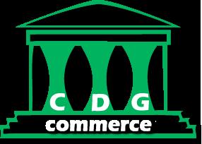 CDGCommerce